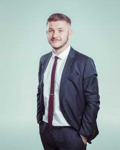 Owen Marvel profile picture