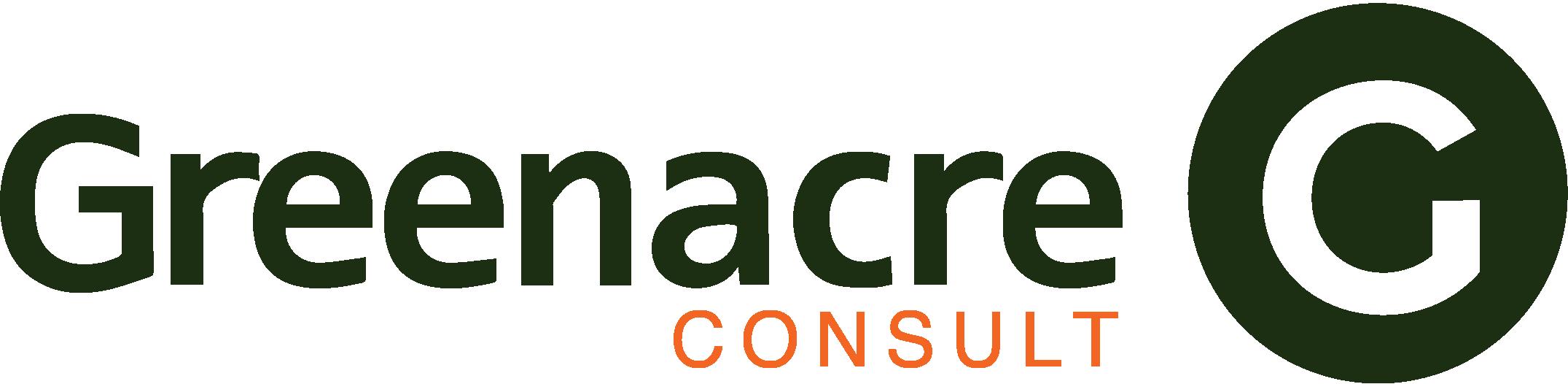 Greenacre Recruitment Ltd