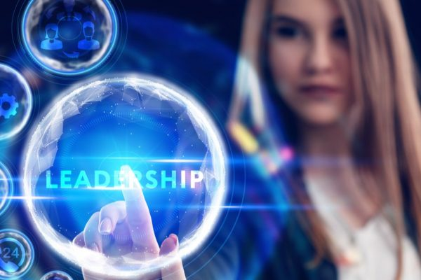 Risk Vs Reward – Why You Cannot Afford Not to Develop Your Leaders